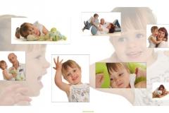 kinderen-
