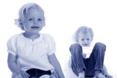 kinderen 022